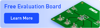 Free Evaluation Board